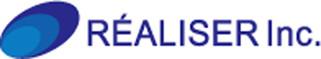 REALISER Inc.