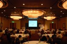 全NUAマネジメントフォーラム2012 in 鹿児島