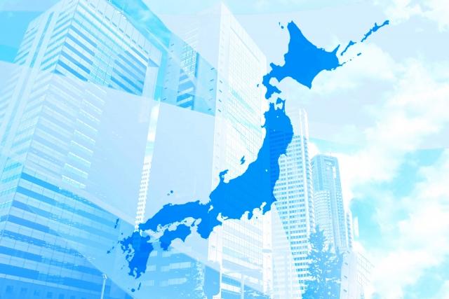 外国人が日本でリーダーシップを学ぶ理由は3.11だった!(言論プラットフォームアゴラ掲載)