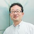 田中 潤 氏 (※部署・役職はインタビュー当時のものです。)