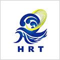 株式会社HRT