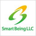 Smart Being