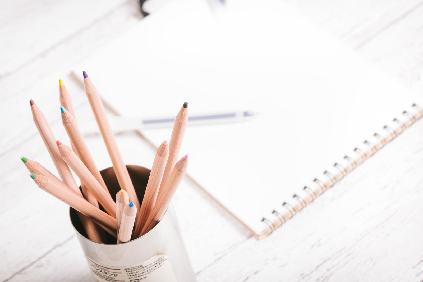 なぜ会社の研修は役に立たないと言われるのか?