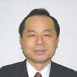 藤原 利住 氏 (※部署・役職はインタビュー当時のものです。)