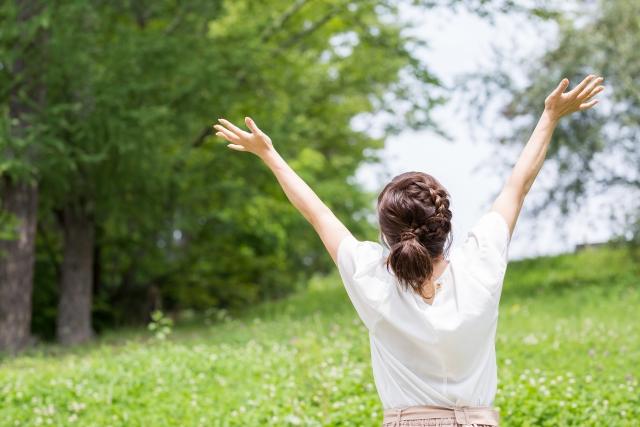 ストレスマインドセットとストレスマネジメント