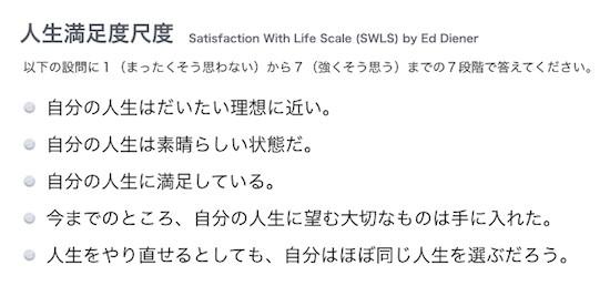 図5_人生満足度尺度(SWLS)
