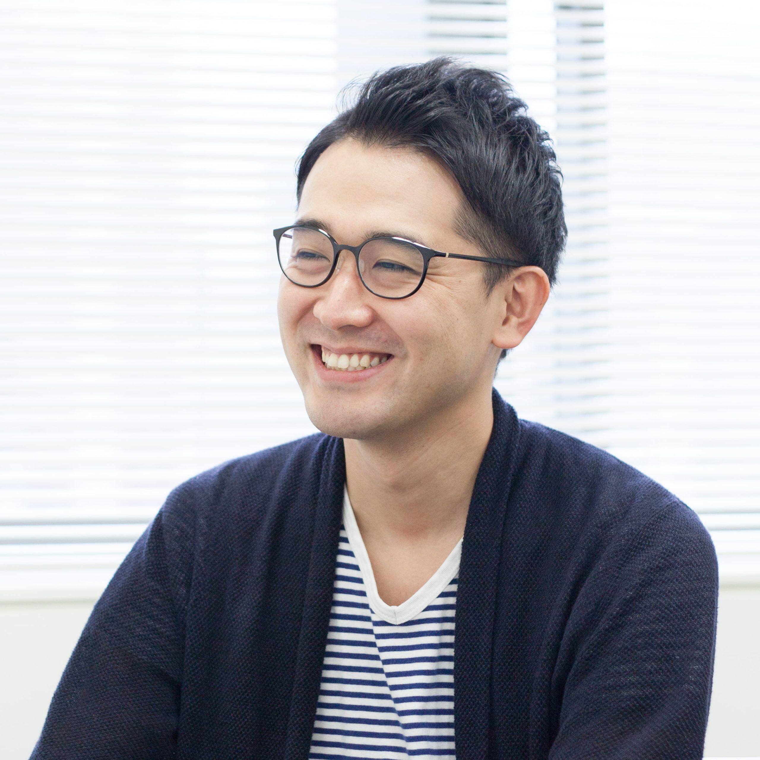HRカンファレンス2020~「若手のリーダーシップをどう開発するか」舘野泰一氏と対談~