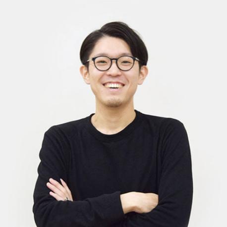株式会社MIMIGURI 代表取締役 安斎氏