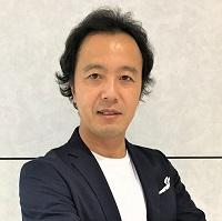 相田幸明氏